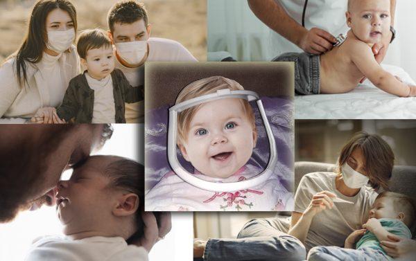 Protetor-Facial-Baby-index